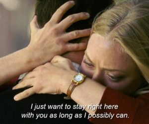love, dear john, and movie image