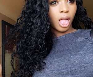 fifth harmony, 5h, and normani kordei image