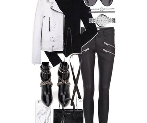blog, fashion, and Polyvore image