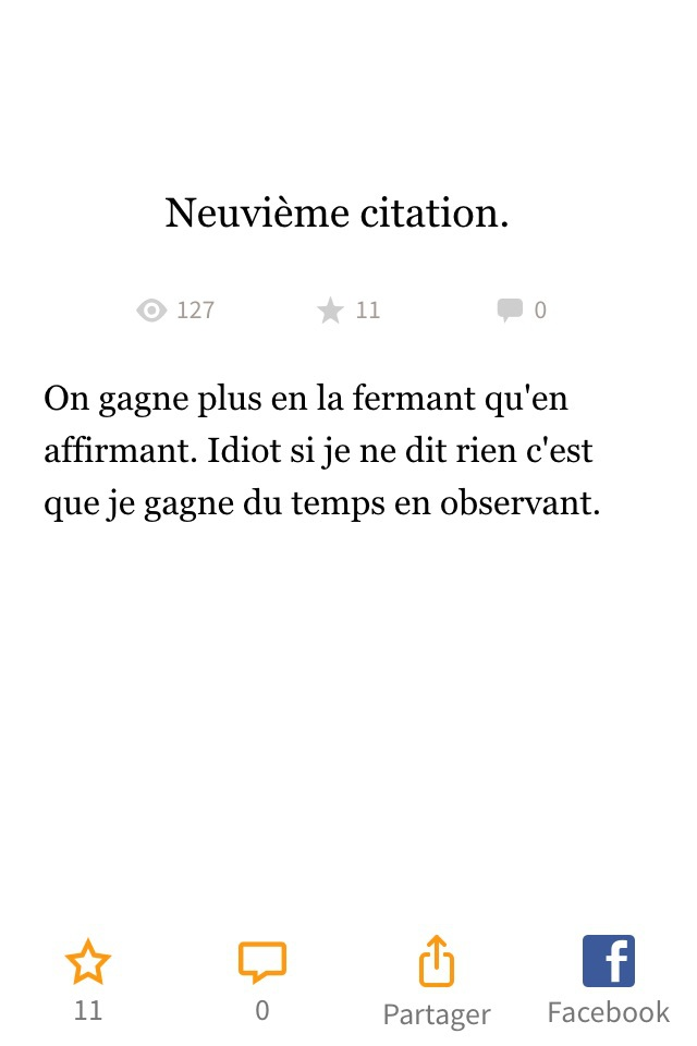 81 Images About Citations On We Heart It See More About