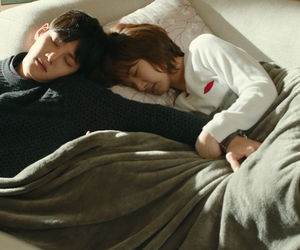 healer and kdrama image