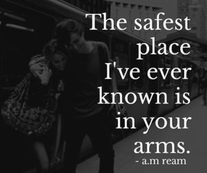 always, arms, and care image