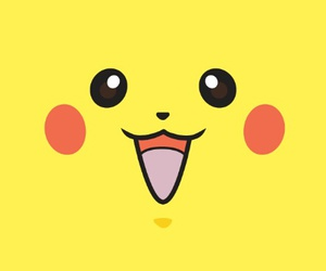 pokemon, pikachu, and wallpaper image