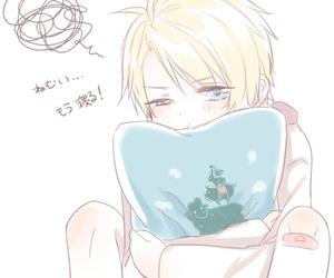 uta-no prince sama and syo image