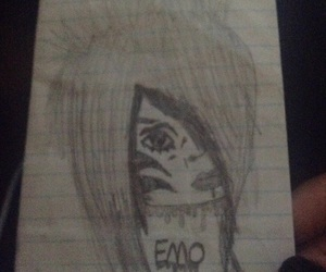 emo and dahvie vanity image