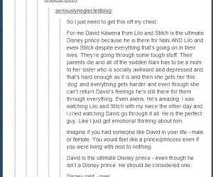 david, funny, and tumblr post image