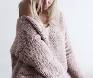 clothes and sweater image