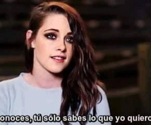 frases and kristen stewart image