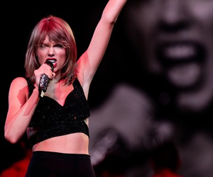 diva, Swift, and taylor image
