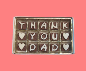 etsy, happy fathers day, and father's day gift image