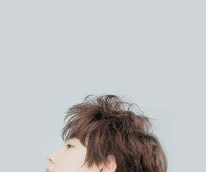 handsome, korean, and kyuhyun image