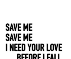 bts, Save Me, and kpop image