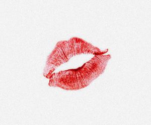 lips, love, and ed sheeran image