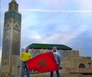 Casablanca, champion, and frere image