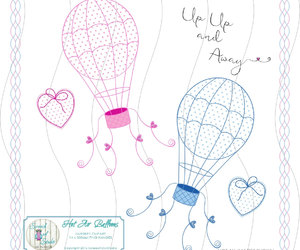 card making, line drawings, and clipart image