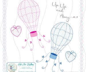 hearts, clip art, and card making image