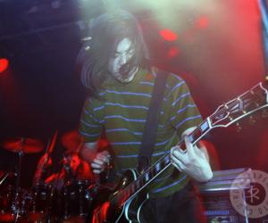 90's, alternative, and grunge image
