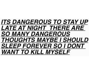 sad, tumblr, and scream poems image