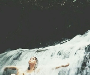 brazil, rio, and oxum image