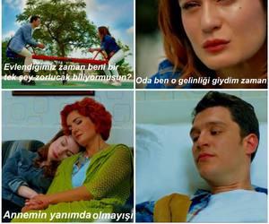 ece, replik, and uraz kaygılaroğlu image