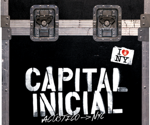 capa, capital inicial, and ny image