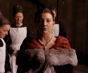 anne boleyn and Natalie Dormer image
