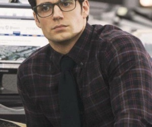Henry Cavill, clark kent, and handsome image