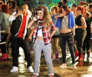 cher lloyd and swagger jagger image