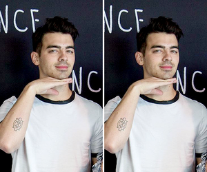 dnce, Joe Jonas, and cute image