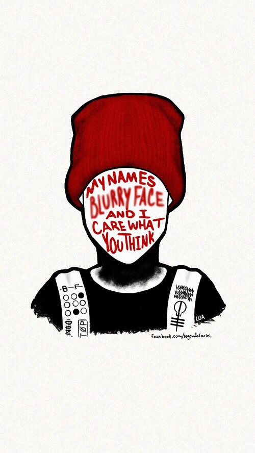 606239aec 49 images about twenty øne piløts on We Heart It | See more about twenty  one pilots, josh dun and tyler joseph