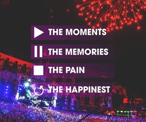 memories and moments image