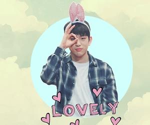 edit, JR, and JYP image