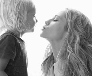 family, happiness, and teresa palmer image
