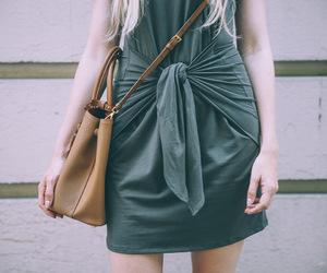 blogger, fashion, and mummy image