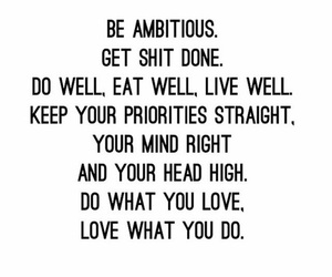 motivations and life goals image