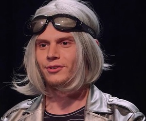 quicksilver and evanpeters image