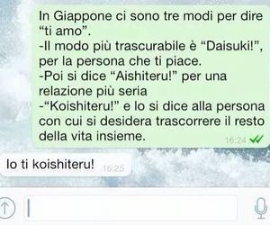 giapponese