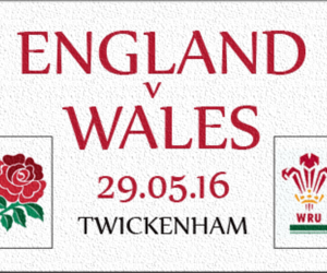 wales rugby, england vs wales rugby, and watch rugby image