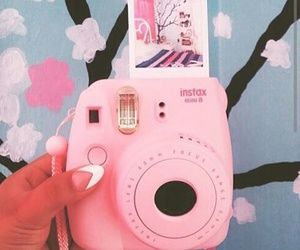 pink, photography, and tumblr image