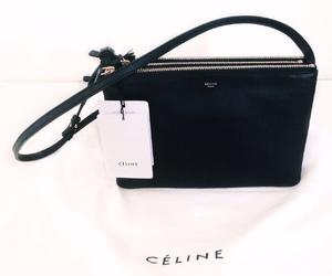 celine, fashion, and bag image