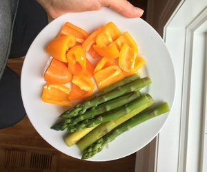 fitness, lifestyle, and food image