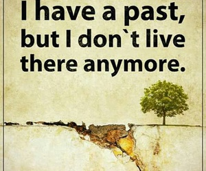 inspiration, live, and past image