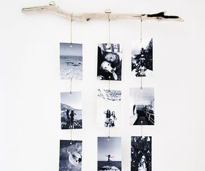 diy, photo, and decoration image