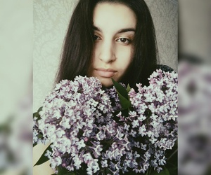 Image by Ольга Бамбуляк