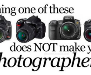 camera, photography, and text image