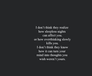life and sad image