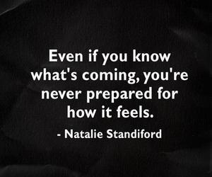 feelings, know, and quotes image