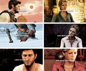 couple, video game, and tumblr image