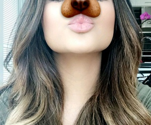 snapchat, flawless, and becky g image