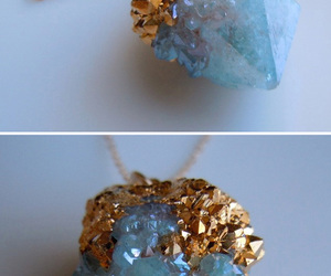 inspiration, found and beautiful, and jewellery image